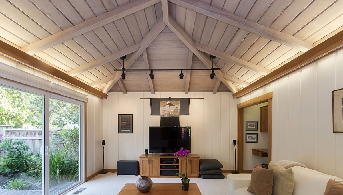 lighting a ceiling with beams - Google Search & lighting a ceiling with beams - Google Search | Smith | Pinterest ... azcodes.com