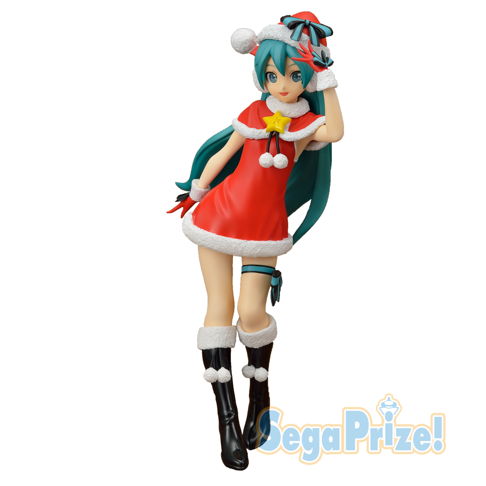 Pin By Marcysade224 On The Board Of Random Pinterest Hatsune Miku Figure Spring Clothes Taito Project Diva Anime Figures Action Arcade Vocaloid Divas