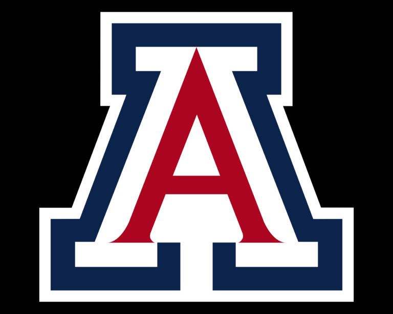 University Of Arizona Symbol All Logos World Pinterest Logos