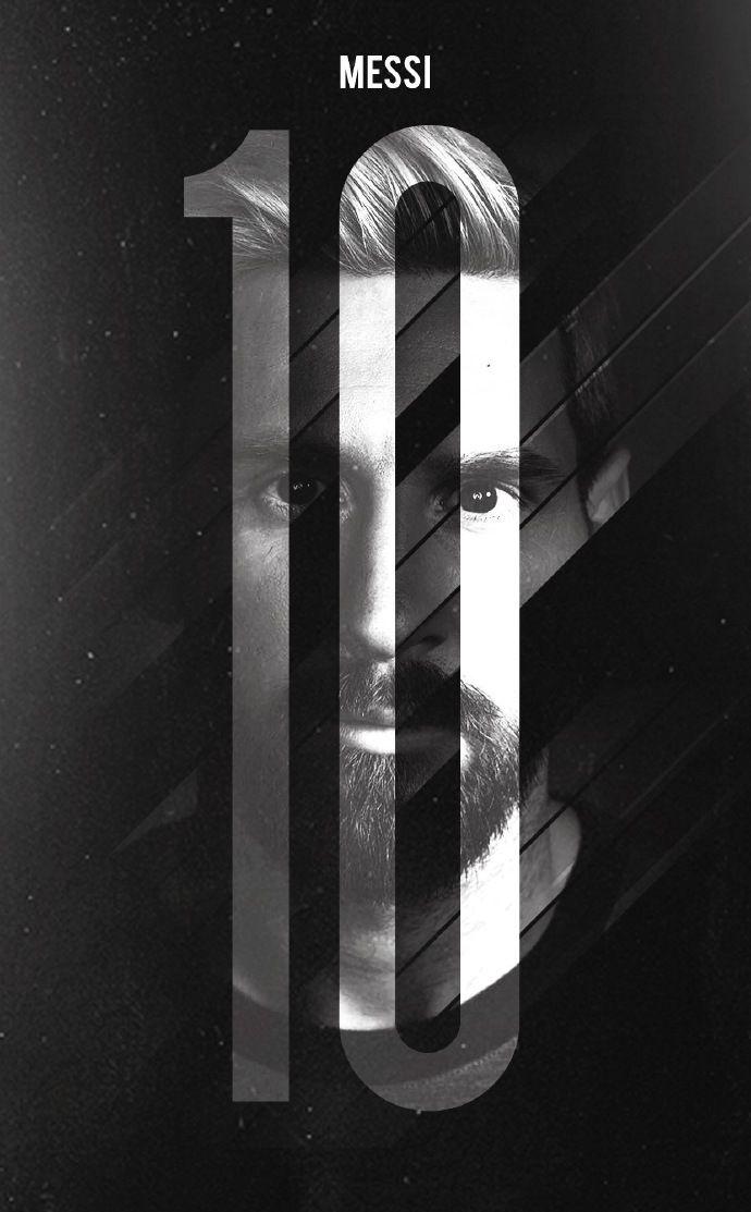 Messi 10 Lionel Messi Lionel Messi Wallpapers Messi