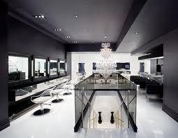 New York Style Hair Salon Google Search Hair Salon Interior Elegant Nails And Spa Beauty Saloon
