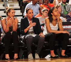 Diana Taurasi Wedding.Diana Taurasi Wedding Yahoo Image Search Results Uconn