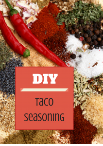 DIY Taco Seasoning #diytacoseasoning DIY_taco_seasoning #tacoseasoningpacket DIY Taco Seasoning #diytacoseasoning DIY_taco_seasoning #diytacoseasoning DIY Taco Seasoning #diytacoseasoning DIY_taco_seasoning #tacoseasoningpacket DIY Taco Seasoning #diytacoseasoning DIY_taco_seasoning #diytacoseasoning DIY Taco Seasoning #diytacoseasoning DIY_taco_seasoning #tacoseasoningpacket DIY Taco Seasoning #diytacoseasoning DIY_taco_seasoning #diytacoseasoning DIY Taco Seasoning #diytacoseasoning DIY_taco_s #tacoseasoningpacket