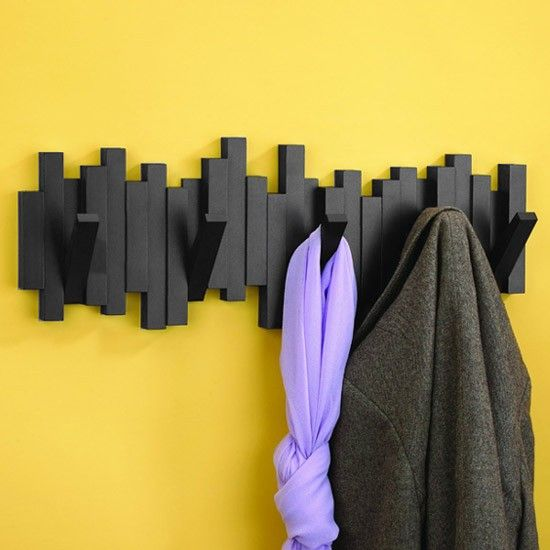Awesome Umbra Wall hangers - Great for home - get them from www ...