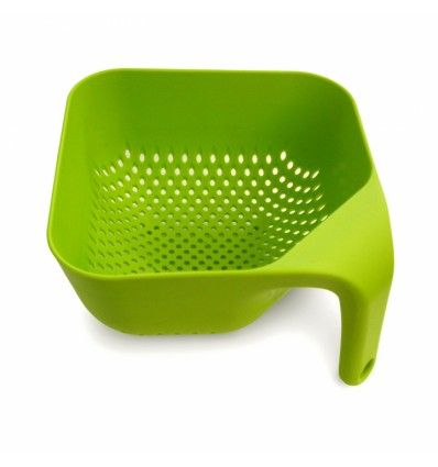 Square Colander Kitchen Accessories Joseph Mimocook