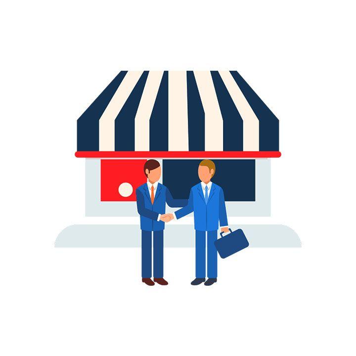 Método | Digitador de Marketing Online - Método | ...