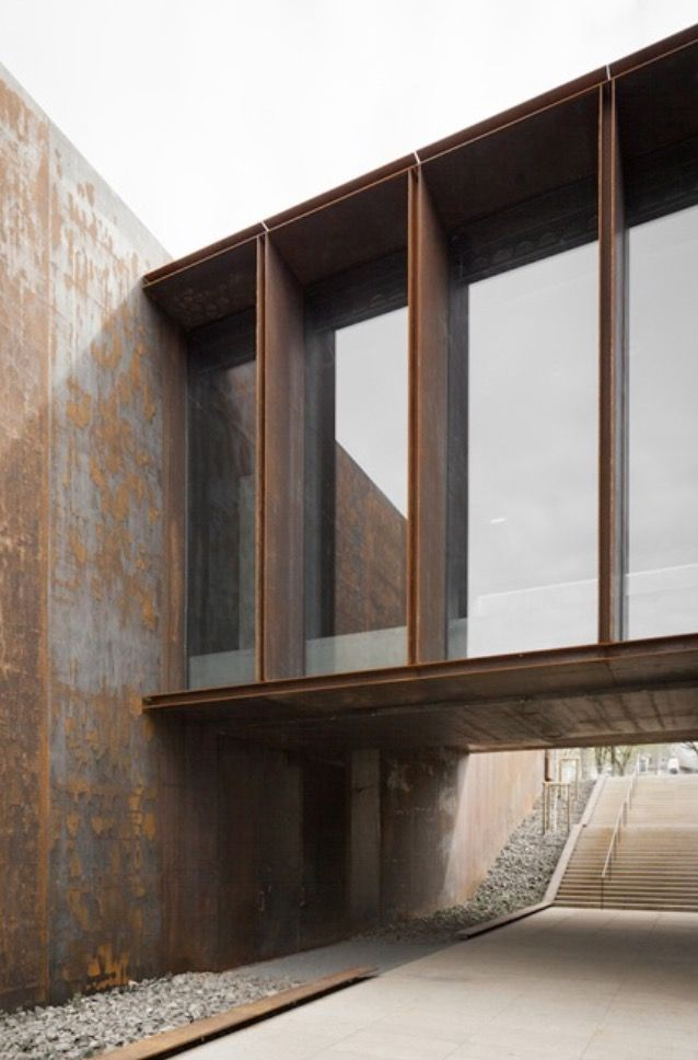 Windows And Doors Image By Robert Brym Architecture Exterior