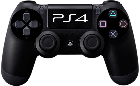 Gooogle Rewards Center Playstation Controller Ps4 Controller Ps4 Wireless Controller