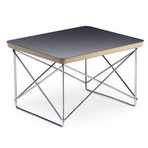 Vitra Eames Ltr Occasional Table Home Ideas Pinterest Table