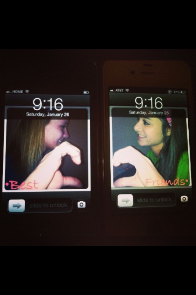 Best Friend Wallpaper Idea We Need To Do This Laurie Hamilton Hamilton Hamilton Hamilto Best Friends For Life Best Friend Photography Best Friend Photos