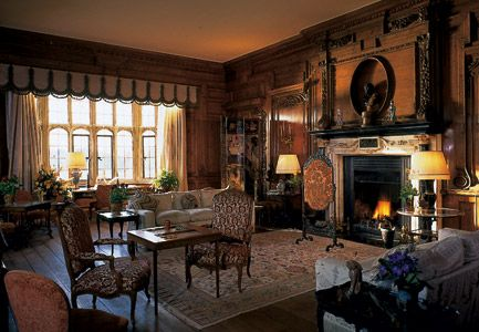 Castle Interior Design Property leeds castle has been a norman stronghold; the private property of