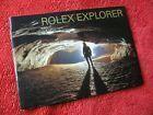 Rolex Explorer 2 Owner's Manual Booklet 2007 #Rolex #Watch #rolexexplorer Rolex Explorer 2 Owner's Manual Booklet 2007 #Rolex #Watch #rolexexplorer Rolex Explorer 2 Owner's Manual Booklet 2007 #Rolex #Watch #rolexexplorer Rolex Explorer 2 Owner's Manual Booklet 2007 #Rolex #Watch #rolexexplorer