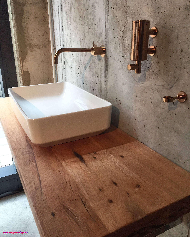 Tolle Waschtische Holz Waschtisch Holz Badezimmer