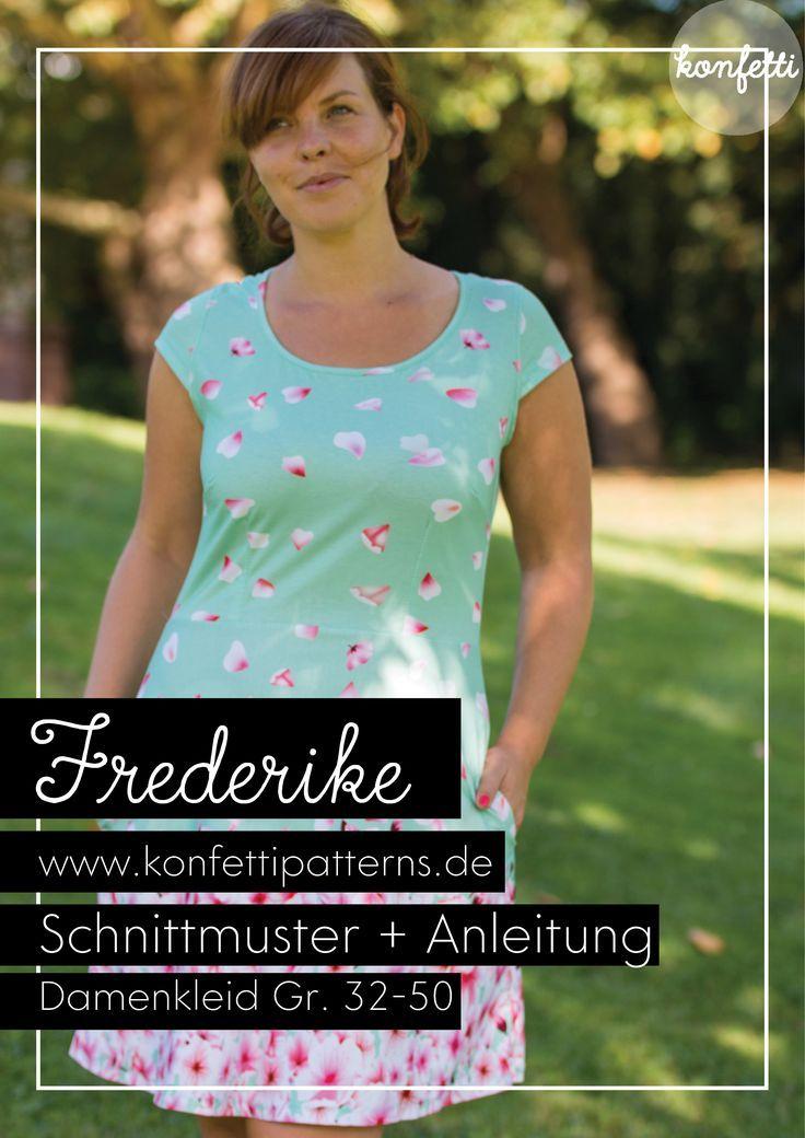 ce5adc9fd2c Frederike
