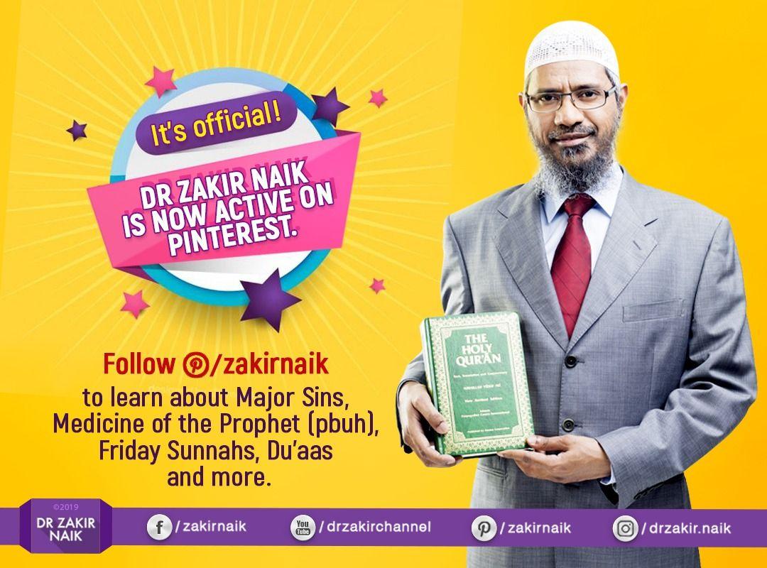 Conceptul de Dumnezeu în marile religii by Dr. Zakir Naik Book Summary, Reviews and E-Book Download