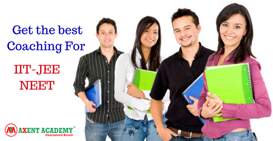 Axent Academy Is One Of The Best Iit Jee Coaching Centres In Chennai Offering The Classes To The S International Students Day Coaching Training And Development