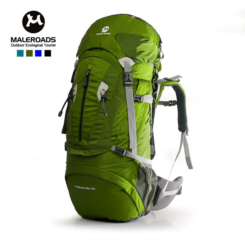 mountain sports backpack 1942b6135883e