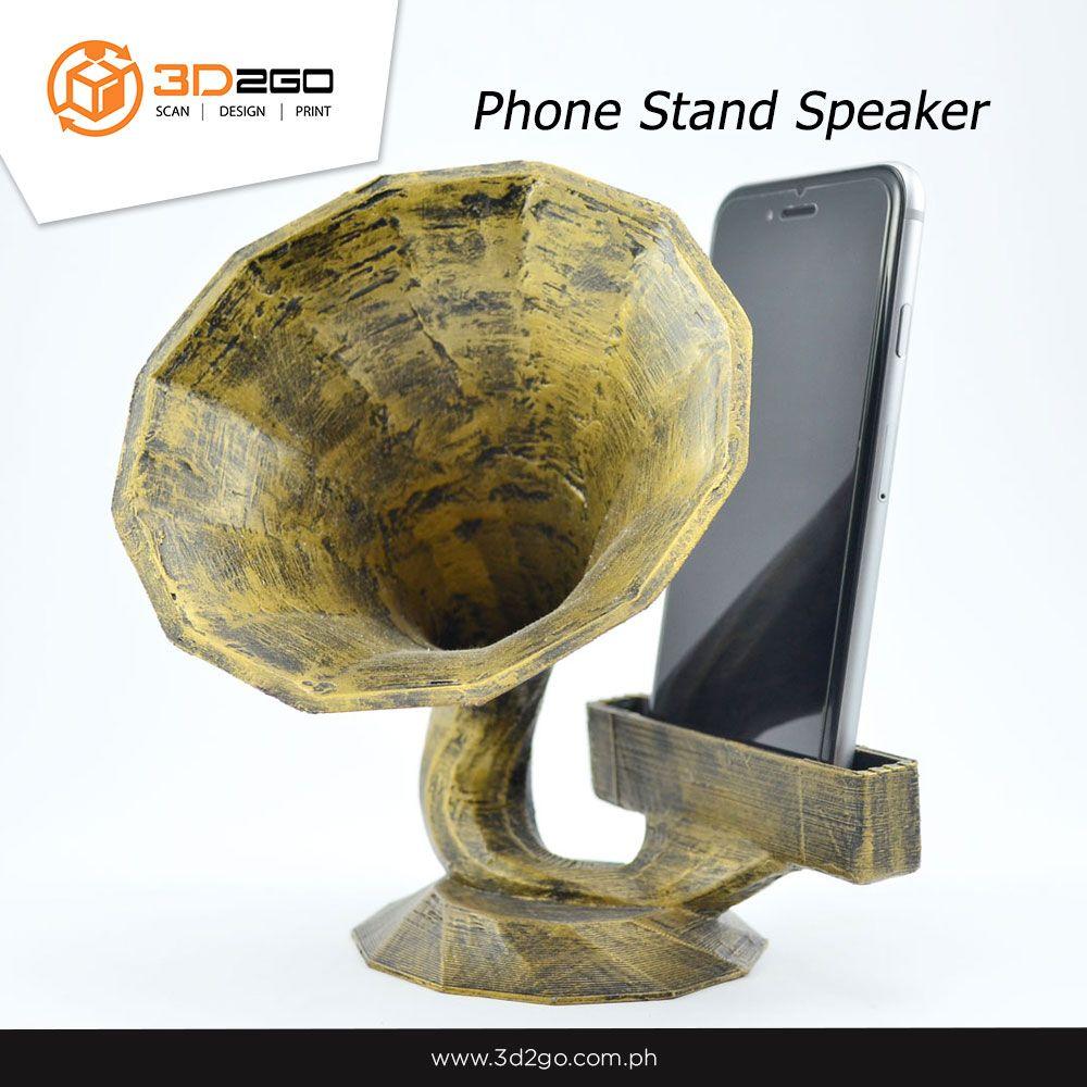 Contact Us en 2019 | 3D2GO Job Orders - Product Gallery | 3d