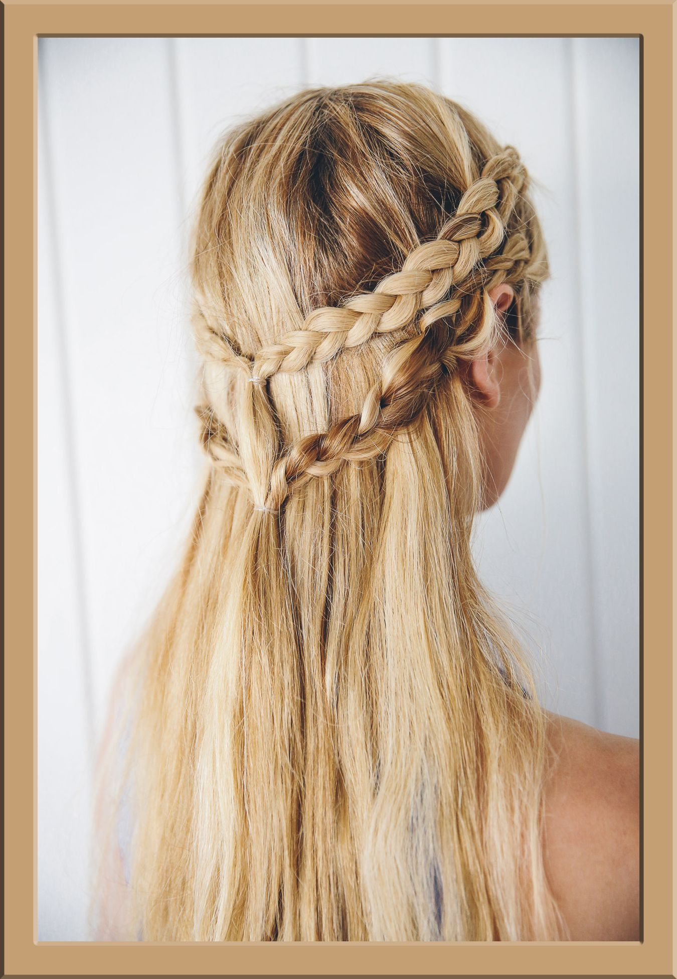 Hair Styles Explained – Oct 2020