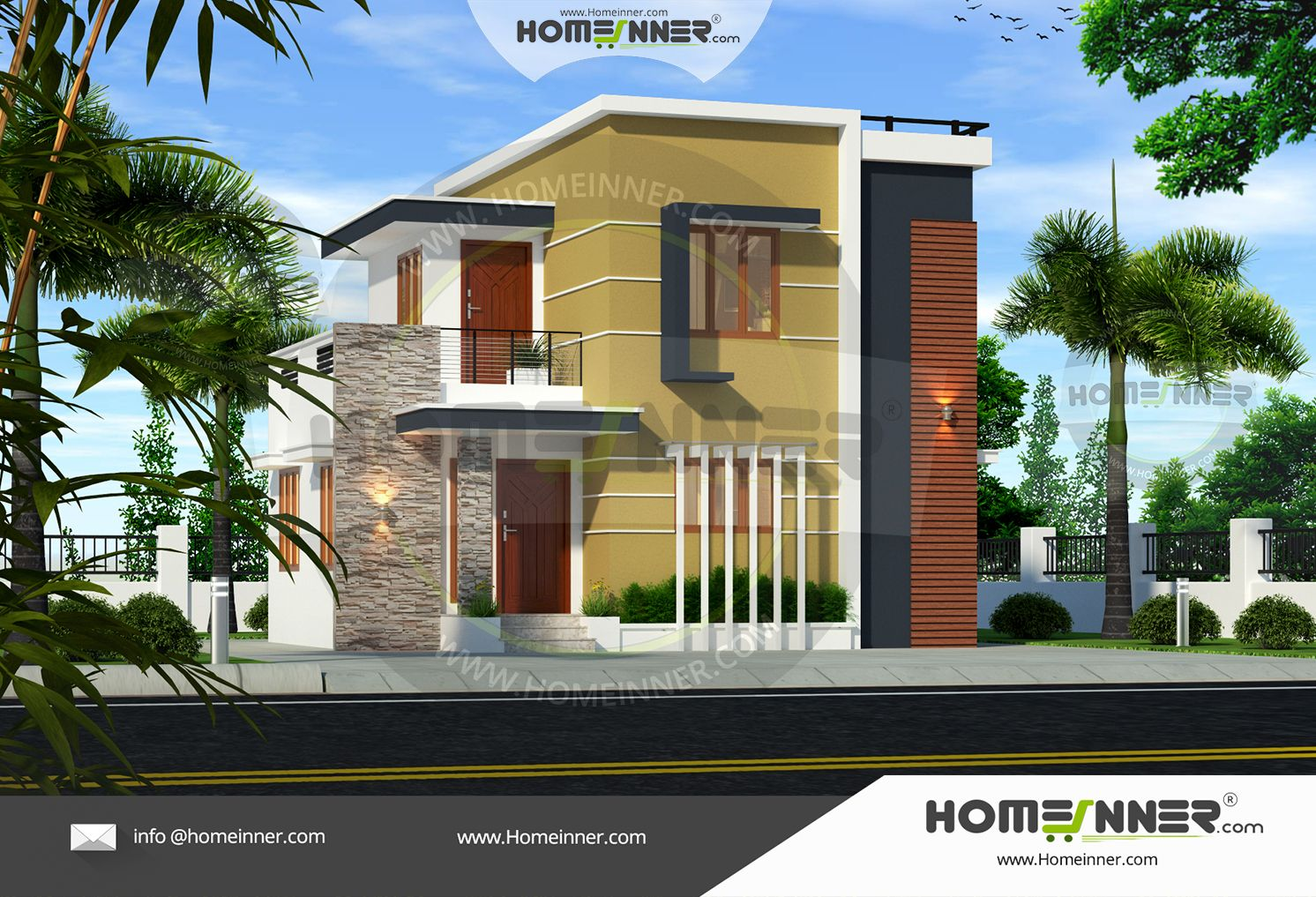 stunning home design house plans. HIND 6046  House Plans DesignHome plans design Bedrooms and