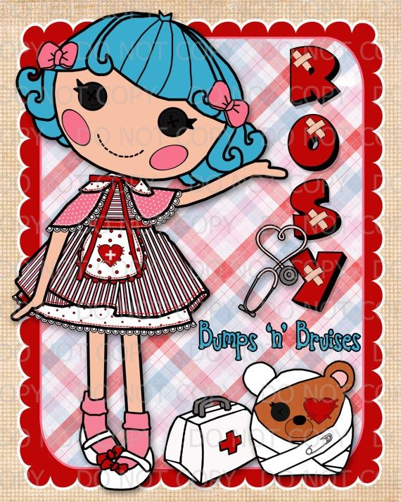 Pin By Dorita Rico On Lalaloopsy Lalaloopsy Dolls Dolls Lalaloopsy Party