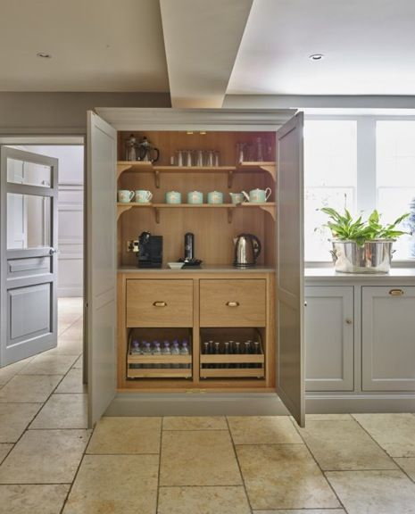 Beautiful Handmade Kitchens Country Kitchen Designs Home Elegant Bedroom