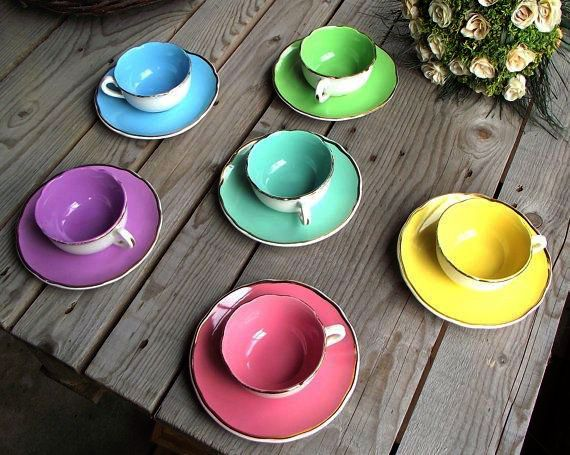 Coffee Near Me Gluten Free Off Coffee Table In French Only Best Coffee Near Me Now Vintage Coffee Vintage Coffee Cups Coffee Cups