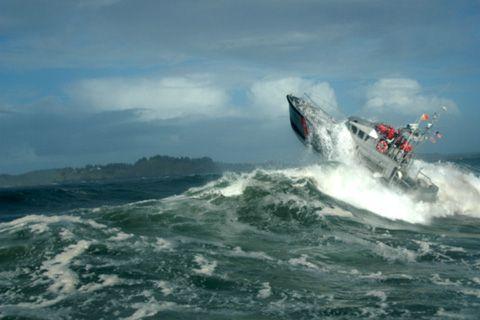 Image result for seasoned sailor storm