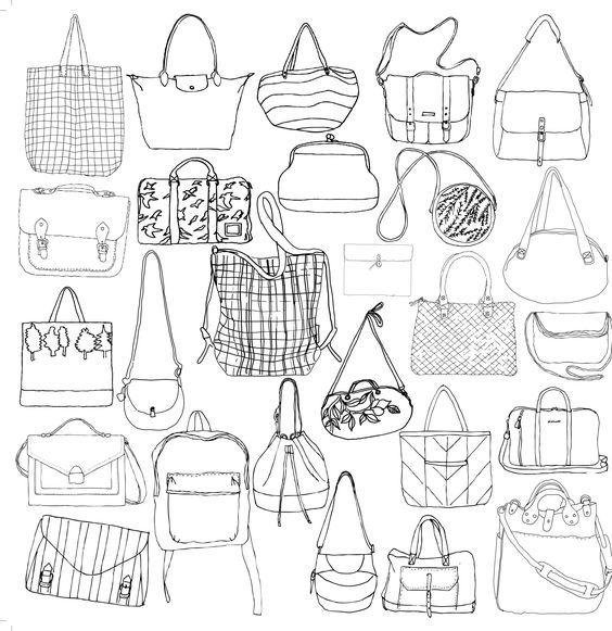 anti stress coloring fashion - חיפוש ב-Google
