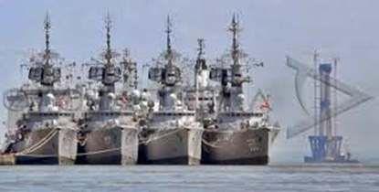 Kapal_perang_TNI_AL