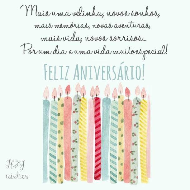 facebook bom dia pinterest facebook happy birthday and birthdays