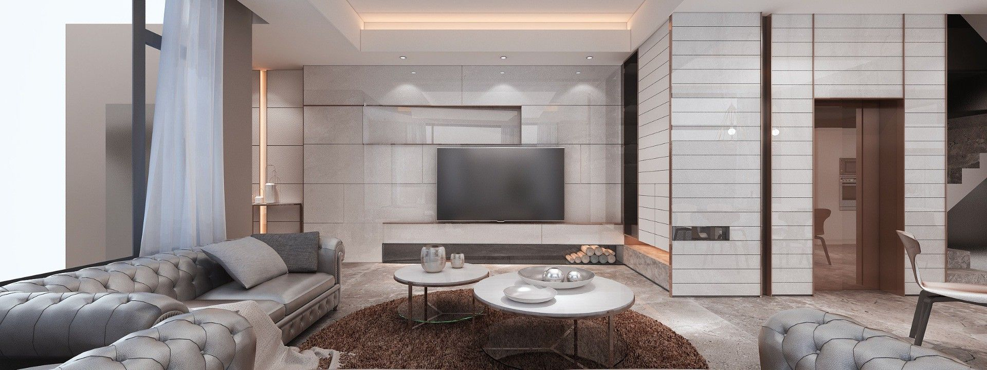 Design small spaces residential interior design hong kong interior designer find the best freelance interior designers expertise in small space design