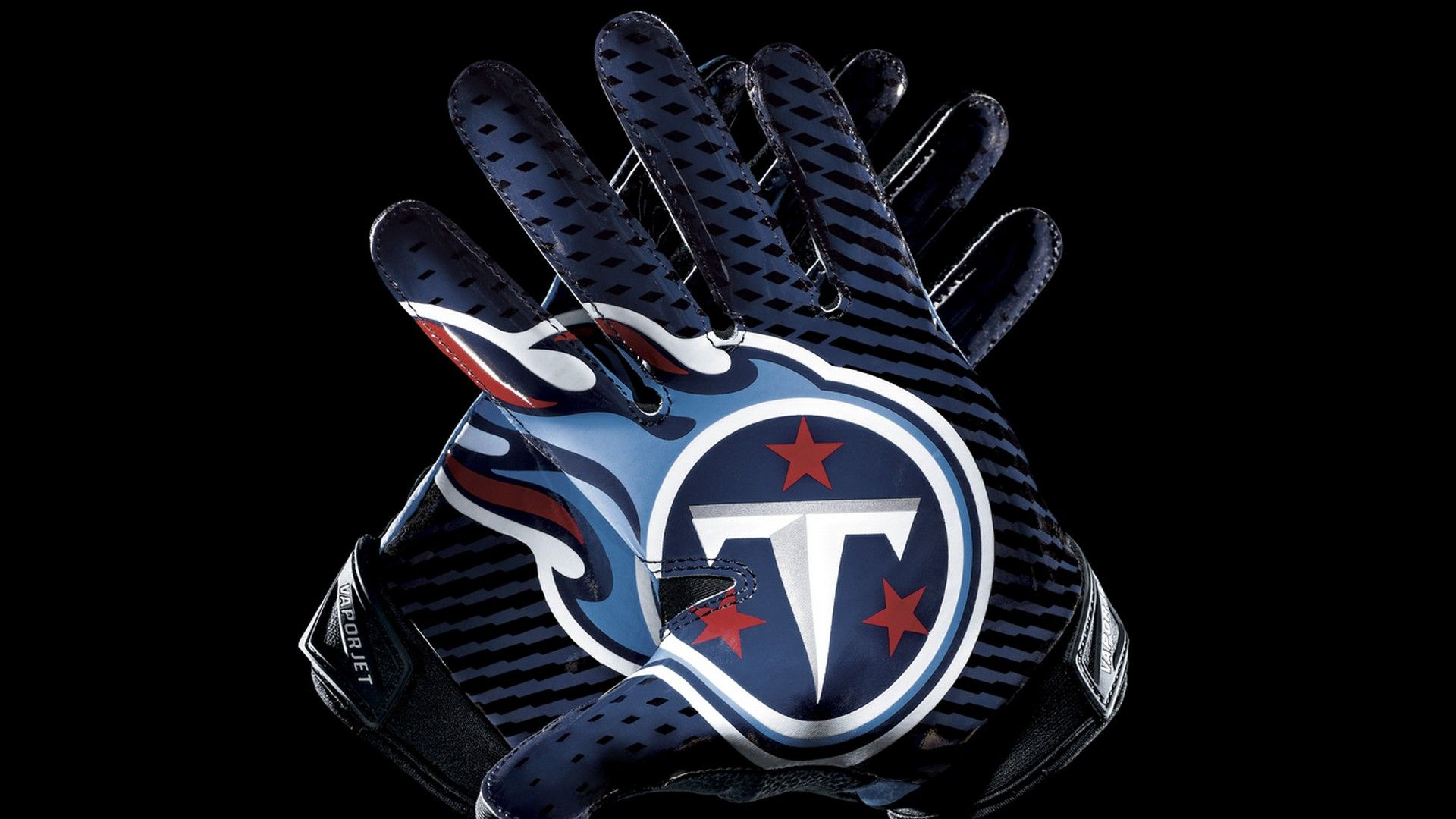 Tennessee Titans Desktop Wallpapers Tennessee titans