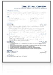 Job Specific Resume Templates Pleasing Uptown Ii  Diet  Pinterest