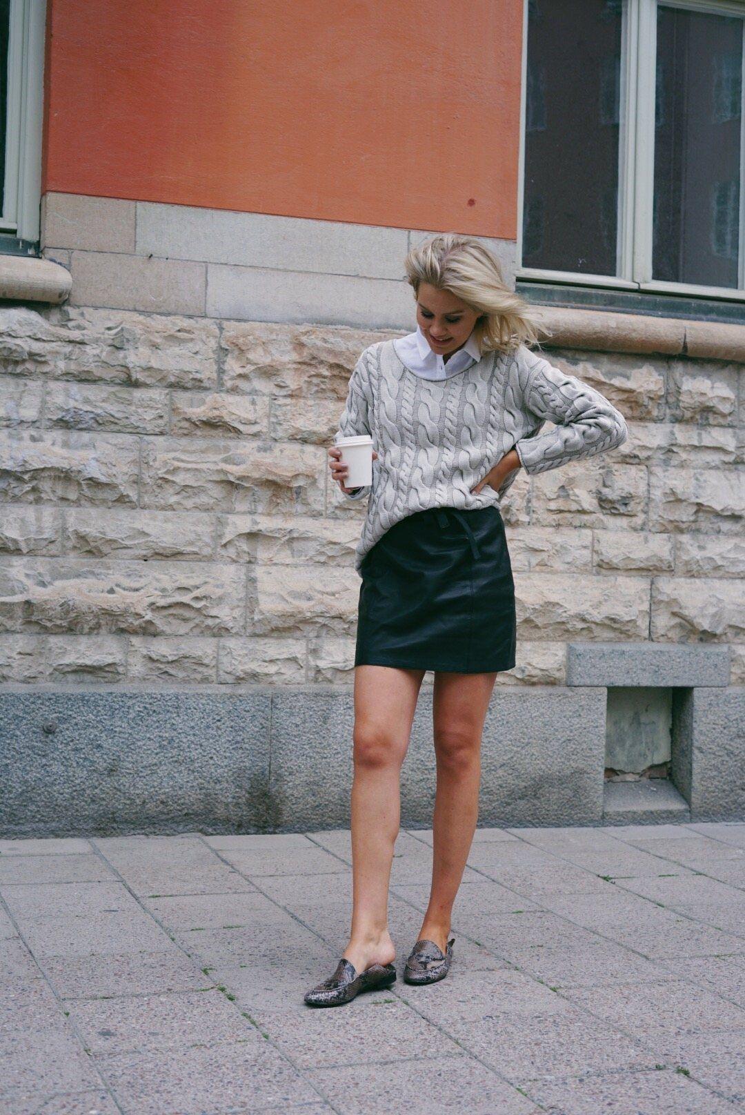 68d61c3c286b Pin tillagd av Astrid Bergeröd på Mode | Kjol, Kläder och Mode