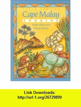 South african pdf books download