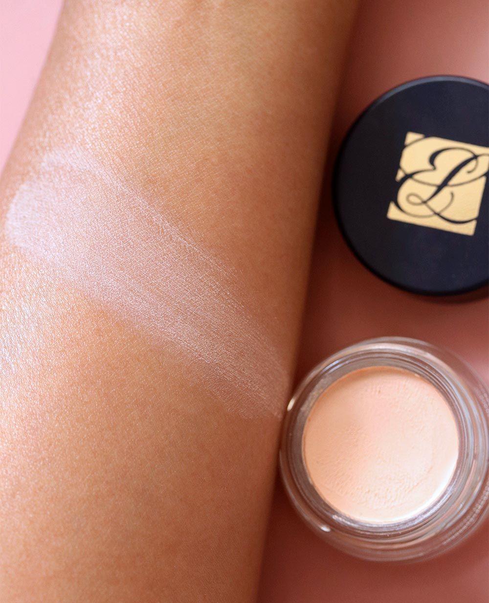 Double Wear Stay-in-Place EyeShadow Base by Estée Lauder #5