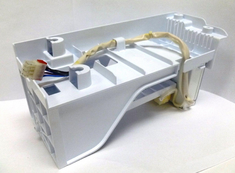 Park Art|My WordPress Blog_Samsung Ice Maker Fix Kit