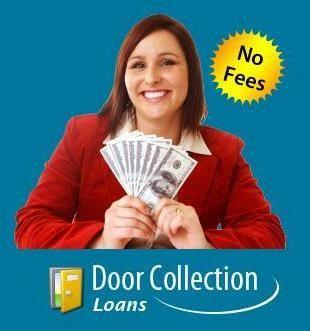 Apply financial help at door collection loans and enjoy the benefit of easy loan facility with us like cash loans to your door door to door loans \u2026