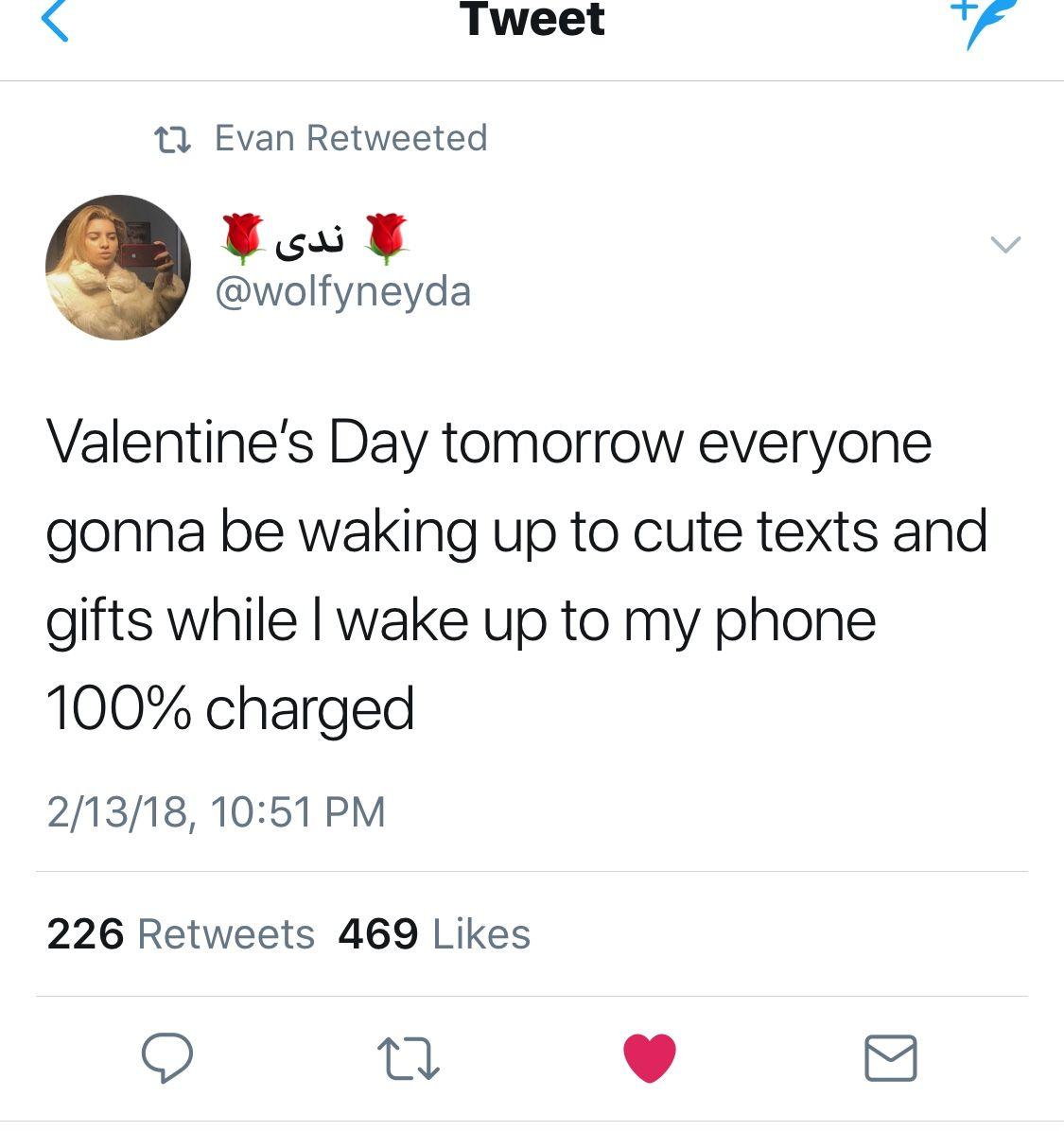 Valentine S Funny Valentines Day Quotes Valentines Quotes Funny Valentines Quotes Funny Single