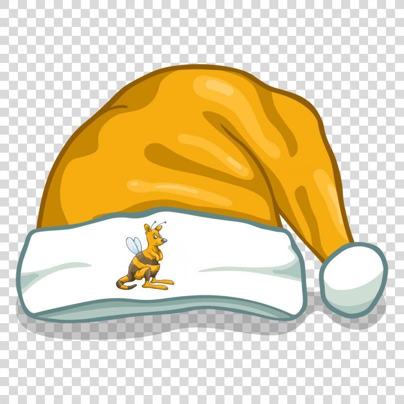 Royalty-Free (RF) Clip Art Collection: Santa Claus by djart [56  High-Resolution Illustrations!]