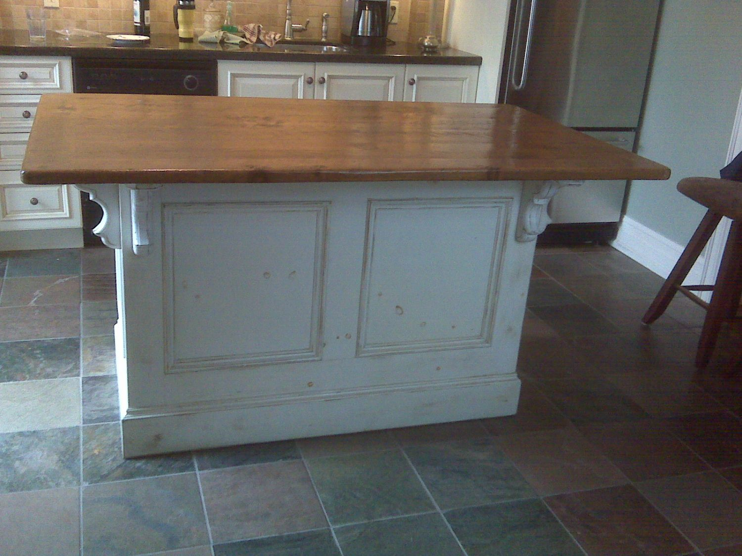 kitchen island for sale. Island For Kitchen Sale - Design Ideas Small Kitchens Check More At Http I