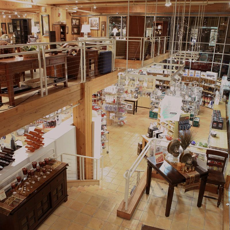 Kitchen Kaboodle Is A Local Home Store With Furniture Accessories And All The Kitchen Gadgets You Could Dream Of Home Decor Kaboodle Home