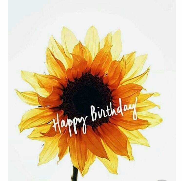 Pin By Belinda Collins On HaPpY BiRtHdAy