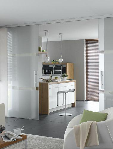 Porte Vetro Scorrevoli Battente Raso Muro Offerta Porte Vetro Scorrevoli Interior Design Per La Casa Porte Scorrevoli Per Cucina