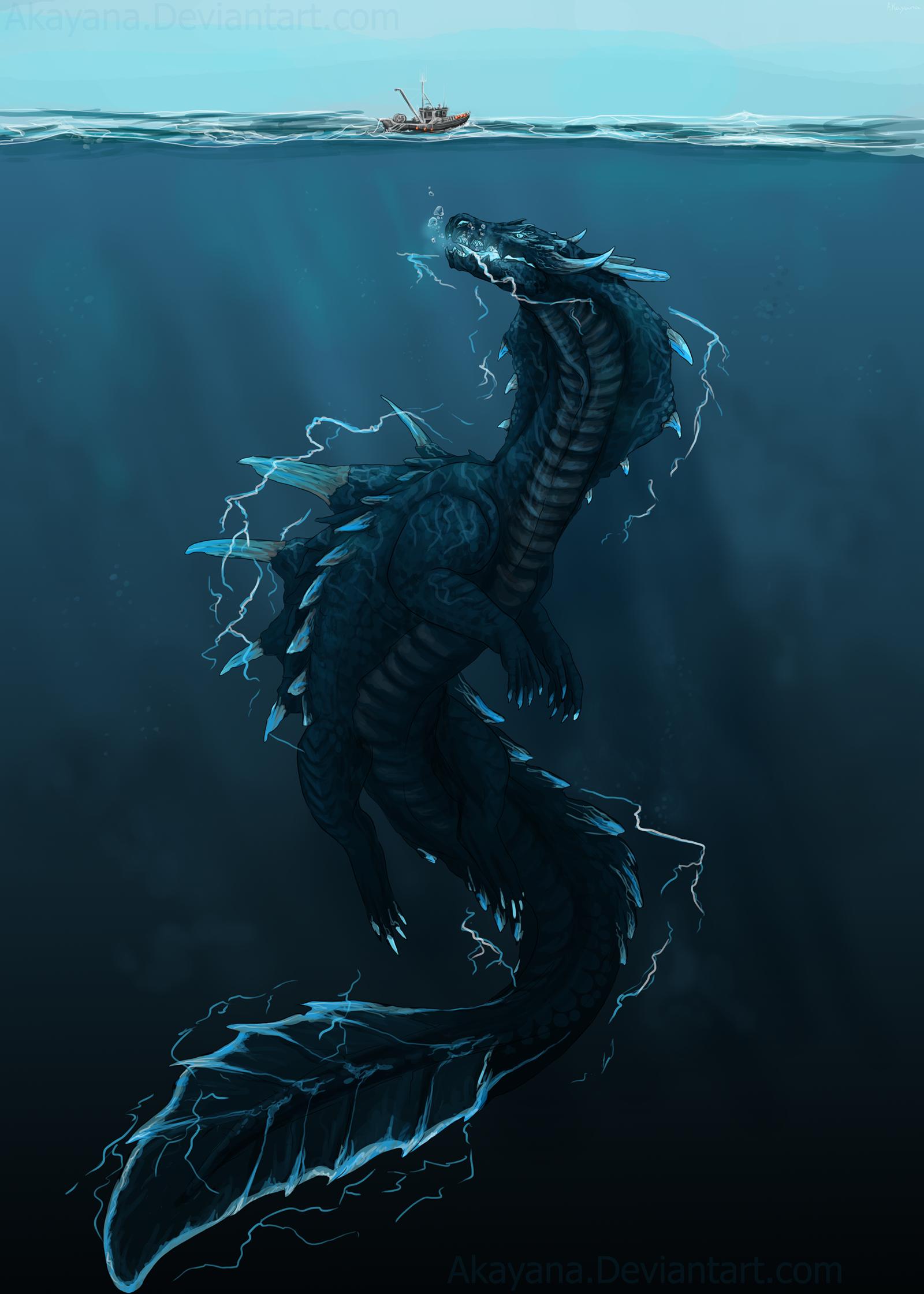 Askel By Akayana Deviantart Com On Deviantart Dragons