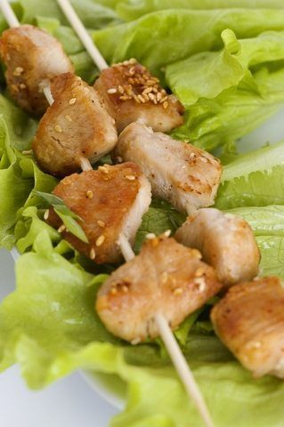 Picnic Finger Foods Chicken Finger Food Picnic Ideas Picnic Food