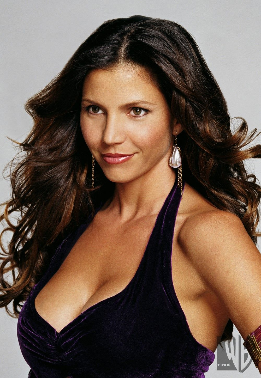 charisma carpenter filmography