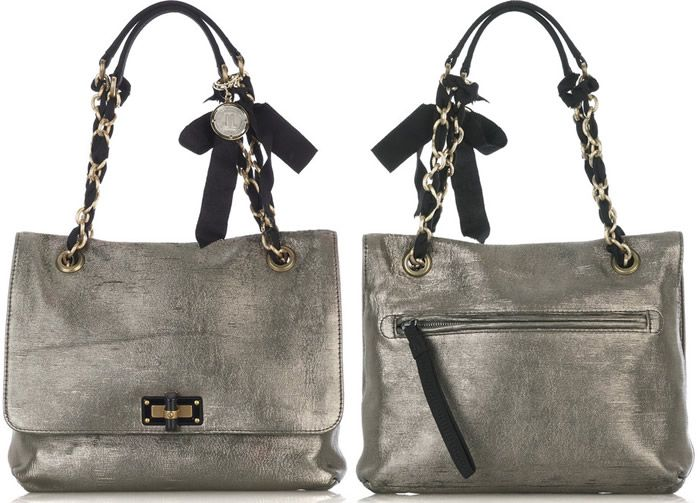Lanvin Bag Google Search