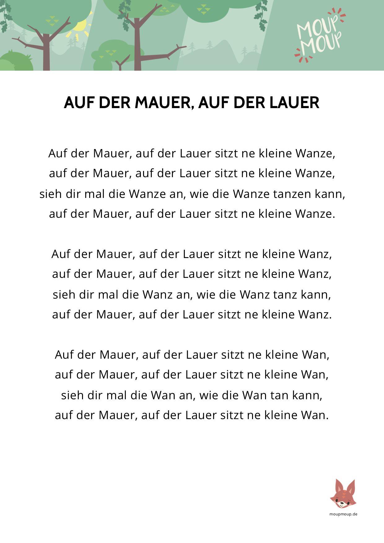 Die Schönsten Weihnachtslieder Zum Ausdrucken.Kinderlieder Texte Kostenlos Zum Ausdrucken Kinderlieder Deutsch